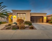 1658 E Azafran Trail, Queen Creek image