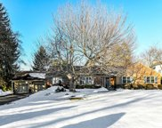 735 Terrace Heights, Wyckoff image