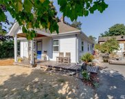 1305 Gohr Rd, Sultan image