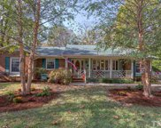 306 Colony Woods Drive, Chapel Hill image