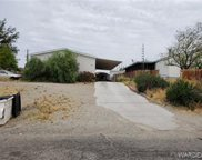 5772 Ferret Drive, Fort Mohave image