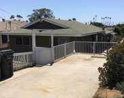 1054-1056 12th Street, Imperial Beach image
