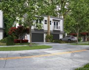 419 Ne 16th Ave, Fort Lauderdale image