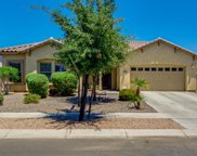 2922 E Eleana Lane, Gilbert image