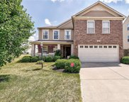 7829 Edgemanor  Court, Indianapolis image