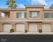 251 South Green Valley Parkway Unit #1121, Henderson image