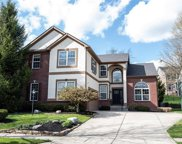 15168 Clove Hitch  Court, Fishers image
