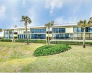 8030 FIRST COAST HIGHWAY Unit 4C, Fernandina Beach image