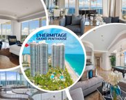 3100 N Ocean Blvd Unit #PH2808, Fort Lauderdale image
