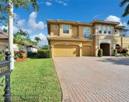 12798 NW 69th Ct, Parkland image