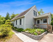 10 Lenape, Beesleys Point image