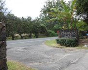 53-549 Kamehameha Highway Unit 216, Oahu image