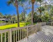 20 Calibogue Cay  Road Unit 2621, Hilton Head Island image
