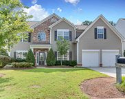 116 Heritage Point Drive, Simpsonville image