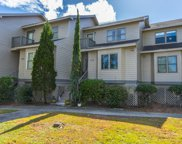 135 River Breeze Drive Unit #29, Charleston image