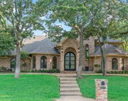 3205 Carisbrooke Court, Colleyville image