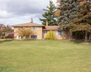 16285 18 Mile Rd, Clinton Township image