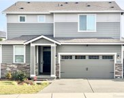 13705 67th Ave E, Puyallup image