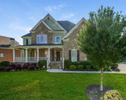 2812 Summer Branch Ln, Buford image