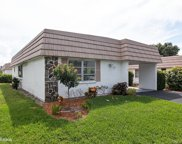 2332 Waterbluff Place Unit V-316, Sarasota image