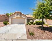 9036 Villa Ridge Drive, Las Vegas image