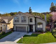 1780 Colony Way, Gilroy image