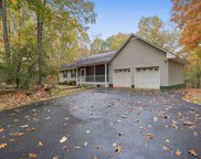 198 W Ridge Drive, Travelers Rest image