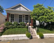 829 Mulberry St, Louisville image