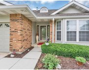 15306 Braefield, Chesterfield image