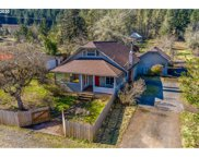 73546 ABEENE  LN, Cottage Grove image
