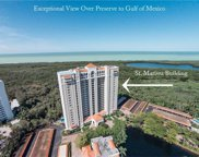 6573 Marissa Loop Unit 1005, Naples image