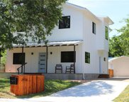 2936 14th St, Austin image