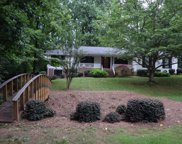 145 Pine Glade Trace, Roswell image