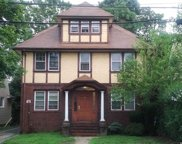 318 Washington  Street, Hempstead image
