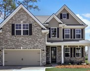 1 Water Mill  Road, Bluffton image