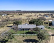 2633 County Road 120, Marble Falls image