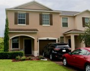 Lake Nona Townhomes Townhomes In Lake Nona For Sale