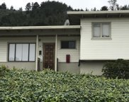 111 Franz Court, Pacifica image