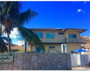 87-1720 Farrington Highway Unit 1, Waianae image