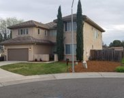 8558  Heather Cross Way, Orangevale image