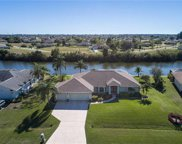 905 NW 28th PL, Cape Coral image
