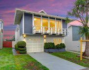 262 Sunshine Dr, Pacifica image