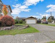 5402 S Sheridan Avenue, Tacoma image