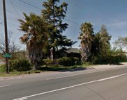 5607 State Route 88 Highway, Stockton image