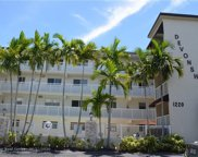 1220 NE 3rd St Unit 104, Fort Lauderdale image
