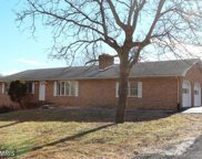 13240 DRAPER ROAD, Clear Spring image