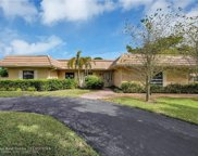 2601 NW 106th Ave, Coral Springs image
