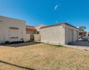 2429 W Willow Avenue, Phoenix image
