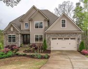 109 Griffith Knoll Way, Greer image