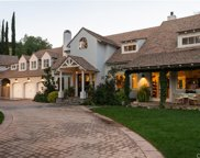 5630 Foothill Drive, Agoura Hills image